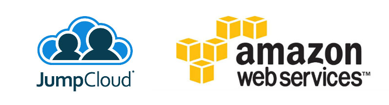 jumpcloud amazon web services