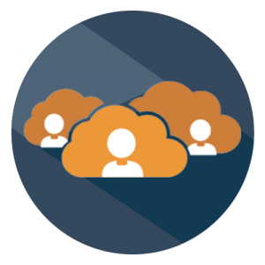 Is a SaaS Identity Provider the solution?