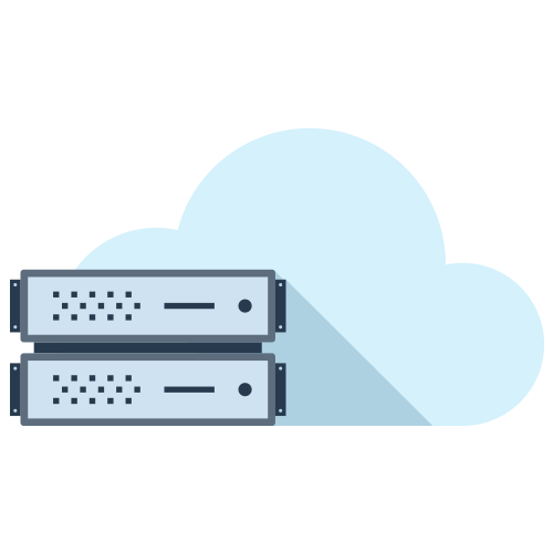 Cloud based directory service